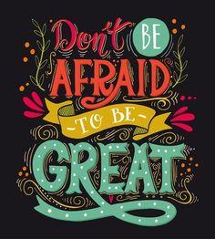 {Persönlich} Die Angst vor dem Erfolg und warum du nichtgegen deine Natur arbeiten kannst. - Andrea Hiltbrunner Entdecke deine Berufung. Entdecke deine Passion. Lebe deine Freiheit.