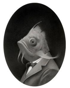 Mr. M Fischmann