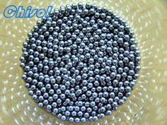 Made in China YG8 1mm 100pcs/lots alloy balls tungsten carbide balls for machine,measurement,chemical industry,petroleum,gun