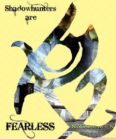 The Mortal Instruments News en Español: Cronología de la saga Cazadores de Sombras y su enlace con los siguientes libros