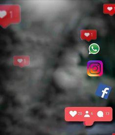 background images for picsart picsart background hd images Birthday Background Images, Blur Image Background, Blur Background Photography, Desktop Background Pictures, Banner Background Images, Studio Background Images, Instagram Background, Picsart Background, Editing Background