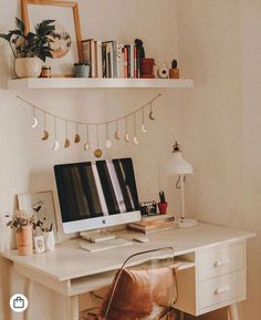Dorm room inspiration - Moon Banner Urban Outfitters Home & Gifts Home Accessories Wall Art & Tapestries UOHome UOEurope UrbanOutfitters HomeAccents bedroomideasforkids Urban Outfitters Home, Urban Outfitters Apartment, Urban Outfitters Tapestry, Aesthetic Room Decor, Aesthetic Design, Handmade Home Decor, Handmade Ideas, Urban Home Decor, Dream Rooms