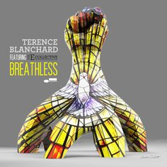 Terence Blanchard Breathless