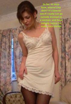 Lacy Bra, Satin Slip, Lingerie Collection, Summer Dresses, Formal Dresses, Looking For Women, Night Gown, Women Lingerie, Feminine