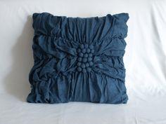 Target, Throw Pillows, Bed, Design, Cushions, Decorative Pillows, Decor Pillows, Beds, Design Comics