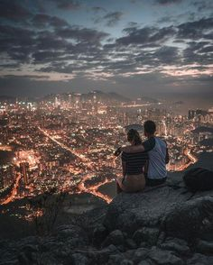 Relationship Goals Pictures, Cute Relationships, Night Photography, Couple Photography, Photography Ideas, Couple Travel, Couple Goals Cuddling, Dream Dates, Cute Date Ideas