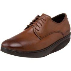 MBT Men's Kabisa Casual Walking Shoe MBT. $99.90. Mbt Kabisa Black Leather. Rubber sole. leather