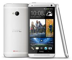 Are you the only one who thinks that the recently introduced HTC One, when flipped over its back, does seem to resemble that of the iPhone 5 from Apple? Perhaps, but assuming you have been an iOS user for a [...]