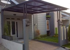 Incredible Cool Tips: Minimalist Home Office Small minimalist interior kitchen apartments.Minimalist Bedroom Decor Quartos minimalist home white simple bedrooms. Carport Canopy, Backyard Canopy, Garden Canopy, Canopy Outdoor, Canopy Tent, Ikea Canopy, Carport Garage, Window Canopy, Canopy Curtains