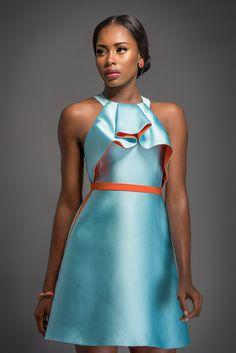 Komole-Kandids-Series-2_House-of-Deola_Aso-Oke_Nigerian-Wedding_BellaNaija_13.jpg (801×1200)