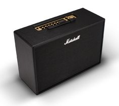 Code | Amplifier Series | Marshall Amps