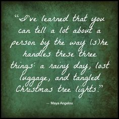 Have a #beautiful #peaceful #evening. Hope you all are staying warm & dry. #DrJoAnneWhite #PowerYourLife @JWPowerYourLife #MayaAngelou
