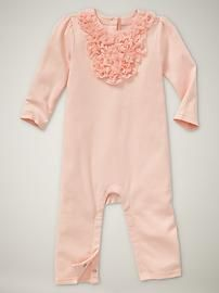 this is the cutest baby outfit in the world..
