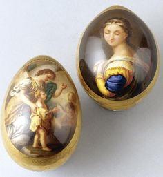 St.-Petersburg-Imperial-Porcelain-Factory-Easter-eggs-16.jpg 500×545 pixels