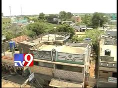 Kalki Bhagavan hospitalised