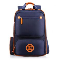Fashion Grade 1-6 Orthopedic Children Primary School Bags Kids Backpack For Teenagers  Boys Girls Mochila Schoolbags Satchel Q3 aaada93b82b63