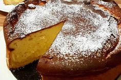 Greek Sweets, Wedding Cakes, French Toast, Baking, Breakfast, Ethnic Recipes, Desserts, Easy, Food