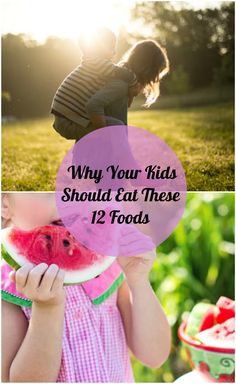 Top 12 Amazing Food to Improve Infant's Brain Health Weight Loss Before, Losing Weight Tips, Lose Weight, Homemade Essential Oils, Flat Belly Workout, Broccoli Soup, Kids Board, Exercise For Kids, Health