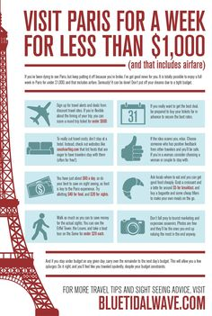 Top 20 free attractions in Paris - Lonely Planet