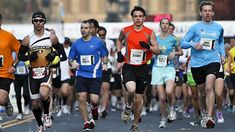 """Cardio Kills 