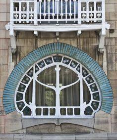 Sims 2, Lorraine, Art Nouveau, Art Deco, French Windows, Fantasy House, Claude, Detail Art, Life Inspiration