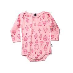 Baby Clothes Websites Brilliant Trendy Designer Children's Clothes And Designer Infant Clothing And Inspiration