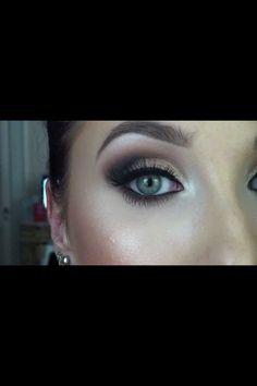 Jaclyn Hill YouTube
