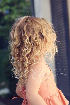 Hair goals. Hair Goals, Portrait Photography, Sunshine, Backless, Portraits, Dresses, Fashion, Vestidos, Moda