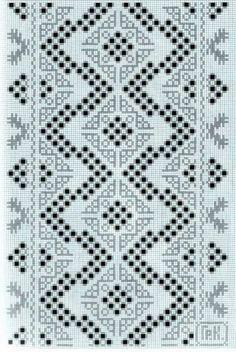 Gallery.ru / Фото #13 - Ukrainian Stitching Art - thabiti