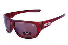 Oakley Twoface Square Brown CNG