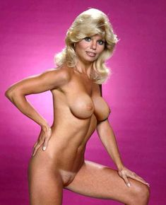Discussion Loni anderson nude photos accept. The