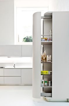 modern kitchens ola20