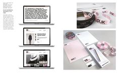 Absolute Stationery Design: Identity and Promotion: Amazon.de: Sandu Cultural Media: Fremdsprachige Bücher