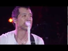 A DAY/矢沢永吉(It's Only YAZAWA'88) - YouTube
