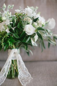 Auckland Beach Wedding by Williams Photography