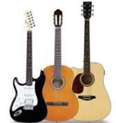 The best acoustic electric guitar for a beginner - Aunt Maggie Info Best Acoustic Electric Guitar, Acoustic Guitar, Types Of Guitar, Guitar For Beginners, Playing Guitar, Aunt, Guitars, Good Things, Guitar