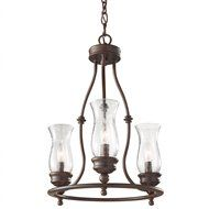 South Shore Decorating: Discount Traditional Chandeliers / Classic Chandeliers