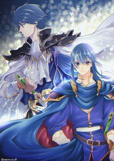 Fire Emblem 4, Fire Emblem Games, Genealogy, Location History, Fan Art, Anime, Character Art, Cartoon Movies, Anime Music