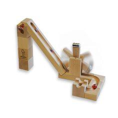 Cugolino Hit Marble Maze Cuboro,http://www.amazon.com/dp/B00399AUZE/ref=cm_sw_r_pi_dp_.Y5Nsb13Z8TP9C0X