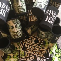 If your after stubby holders for your bandsclubs or events get in touch at flatcapprod@Gmail.com we are here to help cheers #hardcore  #flatcapproductions  #stubbyholders  #christdismembered  #handoffear  #electricsexpants  #inbloom #clubs #bandmerch  #bandmerchandise  #blackmetal #punk #ska #oi #punksnotdead  #rollerderby  #scooters  #scotterclubs  #baseball #netgigslive  #netgigs