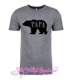 5bb75bca7538 18 Best Father's Day Shirts images in 2019   Fathers day shirts, Dad ...