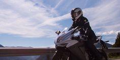 pinlock rider