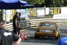 #suhl #freieswort #glasbach #motorsport #heikomatz Von einem souveränen Sieger Simone Faggioli über technische Ausfälle bis hin zum Pechvogel des Jahres bot die 19. Auflage des Internationalen Glasbachbergrennens alles, was das Motorsportherz begehrt. Vom 25. bis 27. Juli 2014 dröhnten oberhalb von Steinbach die Motoren.