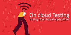 As the industry is moving towards cloud enabled applications, it is all the more important to automate the software testing over the cloud. Prime Testing has expertise in delivering and Testing Software Applications .