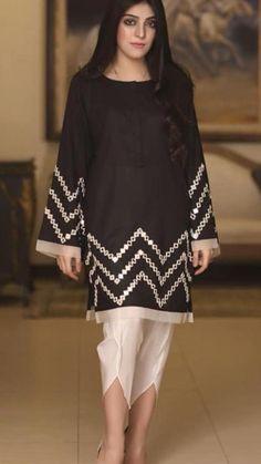- liquid exfoliator - – liquid exfoliator Source by dress Pakistani Fashion Party Wear, Pakistani Outfits, Indian Fashion, Stylish Dress Designs, Stylish Dresses For Girls, Simple Pakistani Dresses, Pakistani Dress Design, Pakistani Kurta Designs, Kurta Designs Women