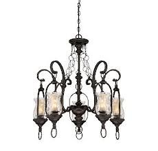 44 best light fixtures images ceiling fans ceiling light fittings Hunter Douglas Ceiling Fans Outdoor shop for the savoy house english bronze w gold country rustic 5 light up lighting chandelier with glass shades from the shadwell collection and