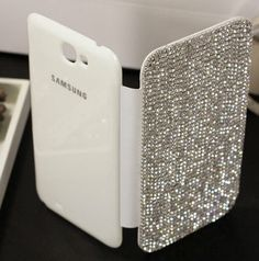 samsung galaxy s3 phone case samsung galaxy s4 by iphone5scases, $29.88