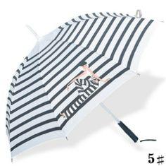 Female Creative Luminous Umbrella Three Fold Rain/Sunshade Umbrella by Raindrops&Toys, http://www.amazon.co.uk/dp/B00FZE1T60/ref=cm_sw_r_pi_dp_PrUwtb0BPK7V1