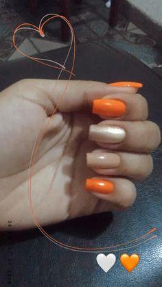 Instagram Emoji, Instagram Nails, Henna Tattoo Designs, Mehndi Designs, Fun Nails, Pretty Nails, Snapchat Makeup, Hear Style, Long Natural Nails
