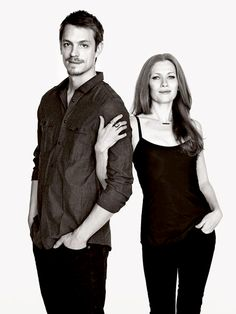 linden and holder - Google Search